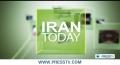 [20 Mar 2013] Iran Presidential election (II) - English