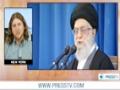 [22 Mar 2013] US fabricates lies on Iran Nuclear energy program - English