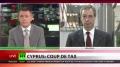 GLOBAL ECONOMIC MELTDOWN: Euro-Zone Crisis - English