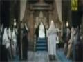 [08/11] Die reine Mutter Maria (a.s) - English Sub German