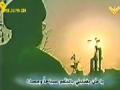 Dua AL-Hazeen By: Sayed Abbas | دعاء الحزين بصوت السيد عباس الموسوي - Arabic