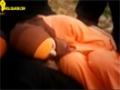 Mohammed Saifuddin Mohammed Alwash انشودة ضمّي يديكي لمحمد صفي الدين Arabic