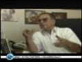 Soon Documentary on Rachel Corrie - English