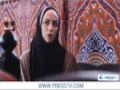 [24 Mar 2013] Maya wallace My journey to Islam - English