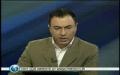 10th May - Response to Fouad Siniora against his speech- English