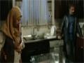 [03] Jarahat - جراحت - Urdu