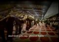 Lady Zainab (s.a) - Final Speech - Arabic sub English