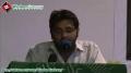 [یوم مصطفیٰ ص] Naat : Br. Rizwan Abbas - Dawood Engineering University Karachi - 28 March 2013 - Urdu