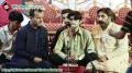 [جشن شہادت بیاد ] Shaheed Ustad Sibt-e Jaffer - Soz Khwani - 29 March 2013 - Urdu