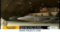 [01 April 2013] US deploys F 22 stealth fighters to S Korea drills - English