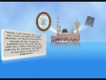 Last Testament of Imam Khomeini (r.a) - English