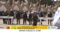 [02 April 2013] US media buries Gitmo hunger strikes - English