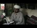 [Lecture-6] Idaratanzeel -tafseer e sura aal e imran - H.I Iftikhar Ahmed Ghadeeri - Urdu