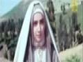 [09/11] Die reine Mutter Maria (a.s) - English Sub German