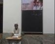 Classes on Walaayat-e-Faqih By Maulana Azam Jafri: Class-2 - Urdu