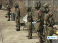 [10 April 2013] US redeploys controversial chemical battalion - English