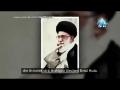 Lideri Suprem mbi martirizimin e Bakir Al Sadr - Arabic sub Albanian