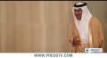 [11 April 2013] Qatar offers Egypt $3bn lifeline - English