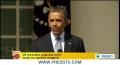 [11 April 2013] Nukes put heavy burden on American economy - English