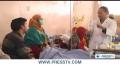 [14 April 2013] Kashmir sitting on a ticking cancer bomb - English