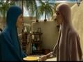 [05] در فضیلت حضرت فاطمه س - Farsi