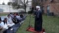 Friday Sermon on The Day Of Unity - Pakistan Consulate, Houston, TX - English