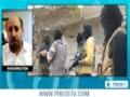 [18 April 2013] Syria militants will turn against Jordan - English
