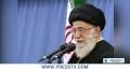 [19 April 2013] Leader slams US terrorist attacks - English