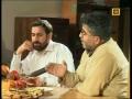[04] Riwayat Fatah - روایت فتح - Shaheed Chamran - Farsi