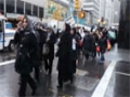 10,000 SOULS Friday - 7 December 2012 - New York USA - Urdu