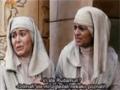 [32] Hz . Jusuf a.s 32 deo Persian Sub Bosnian