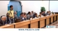 [21 April 2013] Iran UAE Pakistan and Afghanistan united to fight against maritime narcotics trafficking - English