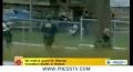 [21 April 2013] US harasses and intimidates Muslims - English