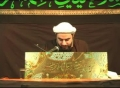 [02] Irfan and Sufism - Sheikh Dr. Farrokh Sekaleshfar - English