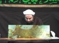 [05] Irfan and Articles of Faith - Sheikh Dr. Farrokh Sekaleshfar - English