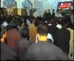SYED RAZA ABBAS ZAIDI - Barchi Na Kenchna - Noha - Karachi - Urdu