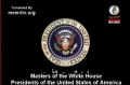 US Presidents - The Slaughterers!!! - English