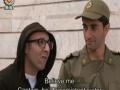 [04] [Serial] Seven ss سریال هفت سین  - Farsi sub English