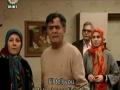 [05] [Serial] Seven ss سریال هفت سین  - Farsi sub English