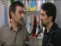 [Drama] شاید برای شما هم اتفاق بیافتد It May Happen to You - Farsi sub English