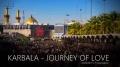Karbala - Journey of Love - English