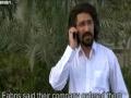 [Movie] Minus 168 degrees  سینمایی - منفی ۱۶۸ درجه - Farsi sub English