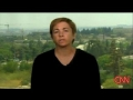 Great rebuttal by CNN anchor against Israel Spokeswoman - English