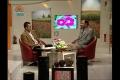 Doctors Corner - Importance of Breakfast - Urdu