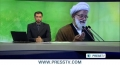 Iran Election Bulletin - May 03, 2013 - English