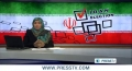 Iran Election Bulletin - May 06, 2013 - English