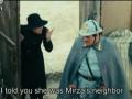 [28] مجموعه کلاه پهلوی (Serial) In Pahlavi Hat - Farsi