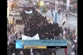 [9 May 2013] Yemen gathered to Protest against israeli Aggression in Syria - Urdu