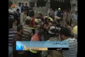 [9 May 2013] Terrorism in IRAQ caused 5 People Dead - Urdu