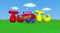 TuTiTu - Clown - All Languages Other